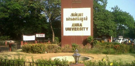Anna University Nov Dec 2018 Results