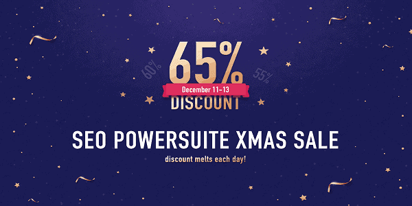 seo-powersuite-christmas