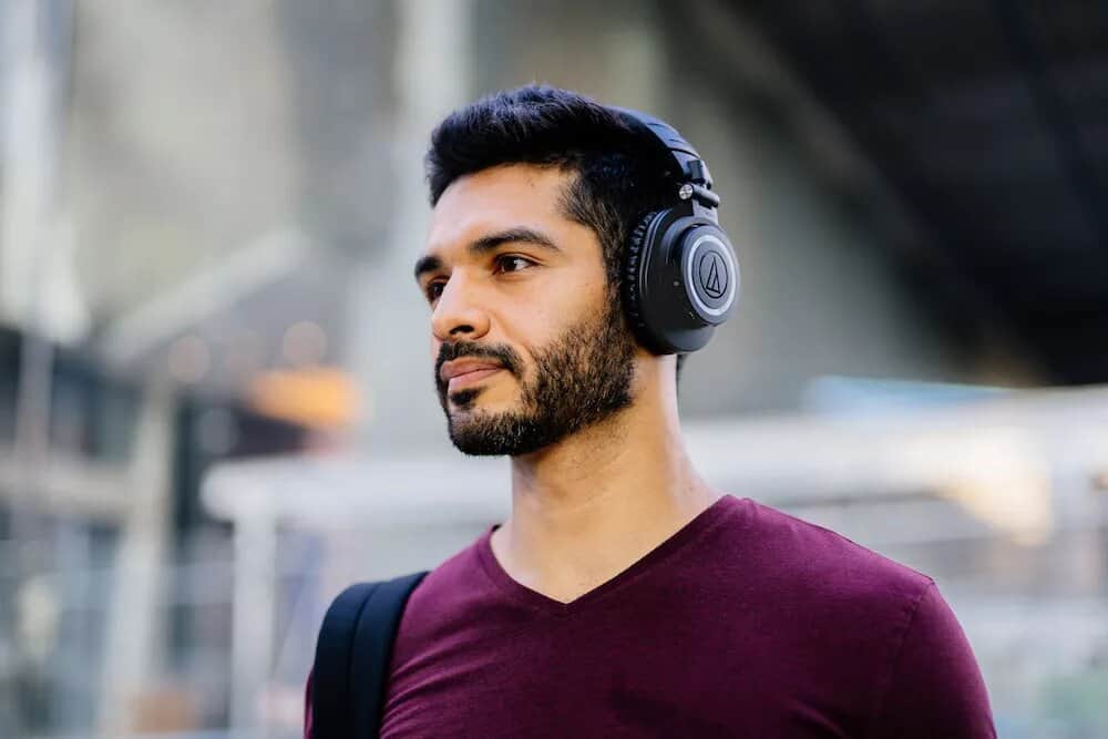Audio- Technica launching ATH-M50xBT in India