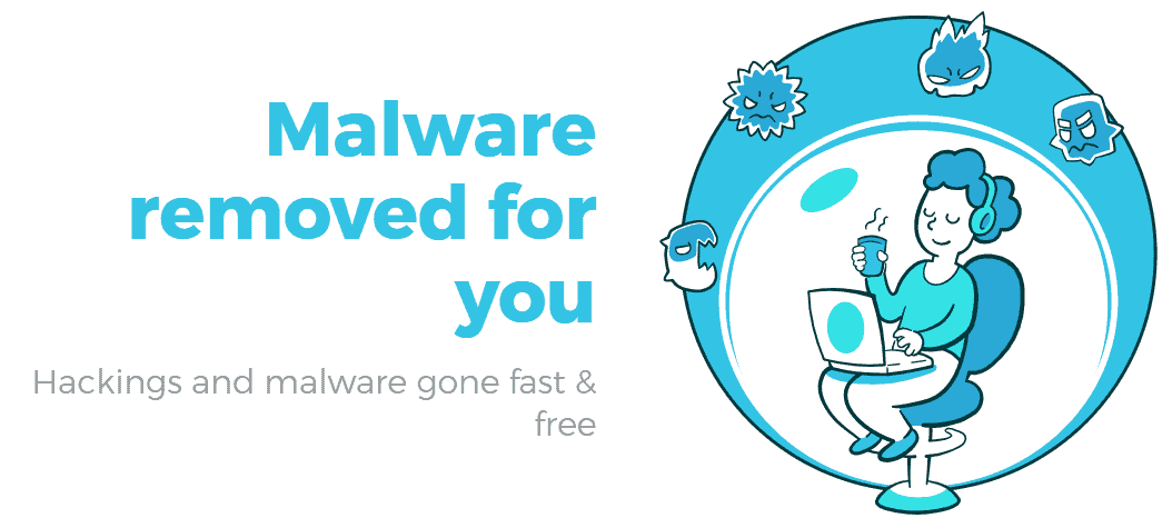 WPX Hosting provides Free Malware Removal