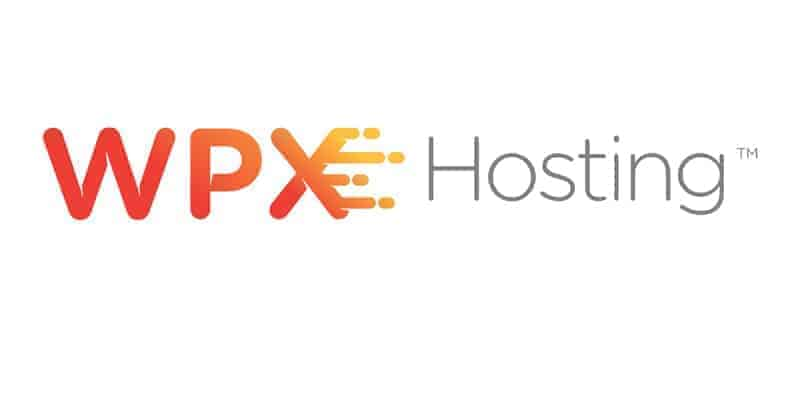 wpx-hosting-promo-codes